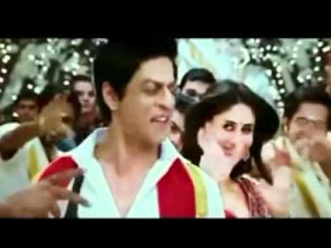 CHAMAK CHALO Full HQ HD Song Ra One Movie 2011 CHAMAK CHALO...