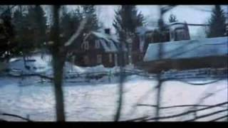 Watch Carpenters Eventide video