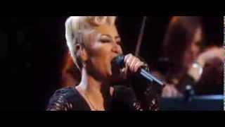 Download Lagu Emeli Sandé Live at the Royal Albert Hall (2013) Gratis STAFABAND