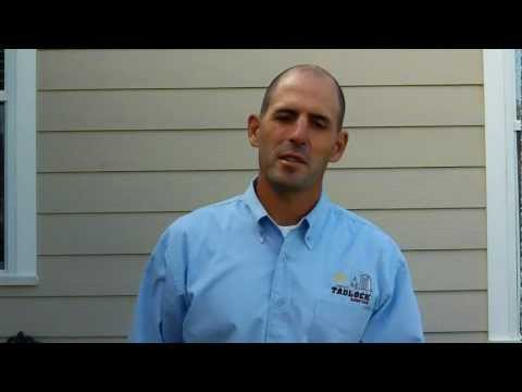 Roofing University - Metal Roof life & energy savings vs. Asphalt shingles