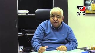 «الشيخ»: مصطفى بكري أحد مقدمي البلاغات ضدي وعندما قابلني قال لي«أنا ماكنتش أقصدك»