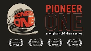 PIONEER ONE Series Trailer