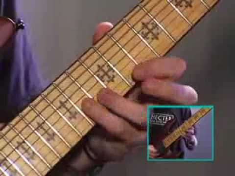 Jeff Loomis - Betcha Cant Play This