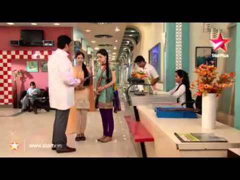 Iss Pyaar Ko Kya Naam Doon Episode 100
