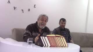 BU SOHBET SİZE İYİ GELİCEK (22.SÖZ BURHANLAR)-2-
