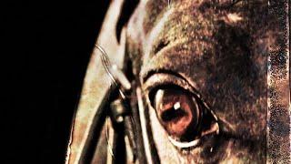 TENGGER CAVALRY - War Horse (Live)