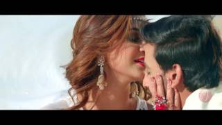 Koushani hot song