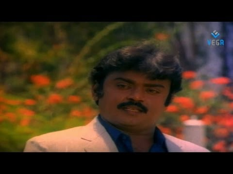 Ullathil Nalla Ullam - Tamil Full Movie Part 28