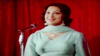 Olavu Geluvu Kannada Movie Songs | Hey Nannede Kogileya | Dr Rajkumar | Lakshmi