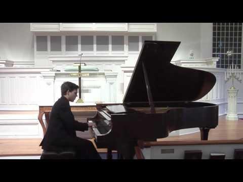 Шуберт Франц - Works for piano solo D.612 Adagio E-dur