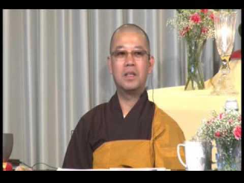 Đức Phật Đản Sanh với 4 Sứ Mạng Cao Cả (Phần 2)