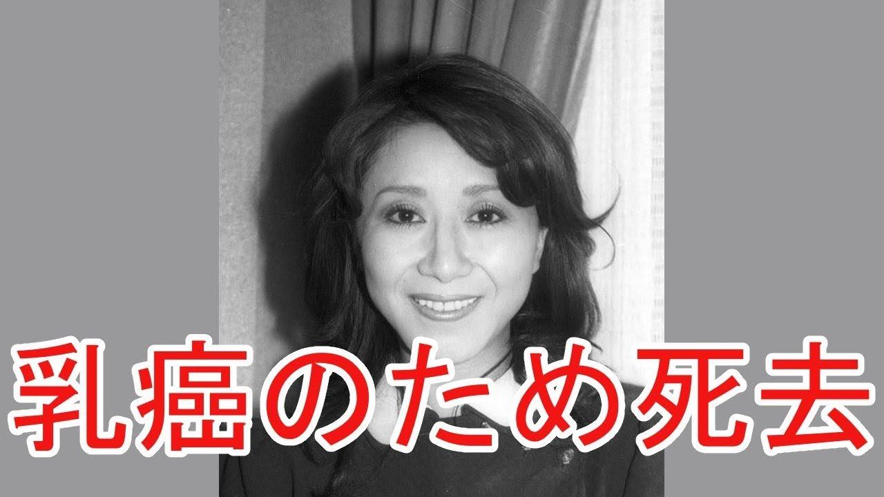 藤田淑子の画像 p1_35