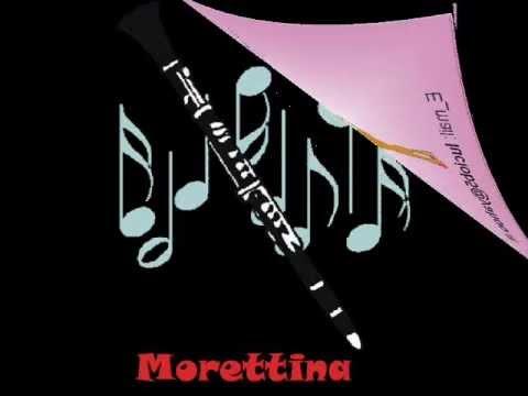 Morettina.wmv (Polka) di Berti Luciano