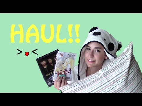 Super haul! IKEA, Amazon e altro! | Chibiistheway