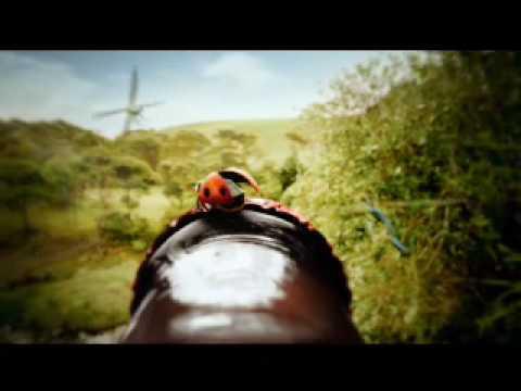 Heist - Coca-cola Commercial video