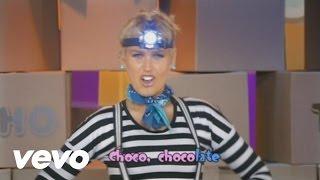 Vídeo 90 de Xuxa