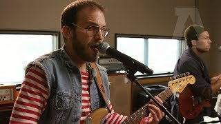Theo Katzman on Audiotree Live (Full Session)