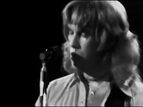 Alvin Lee - Got To Keep Moving
