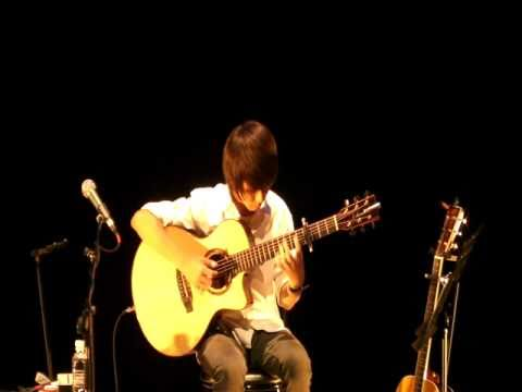 (Titanic) My Heart Will Go On - Sungha Jung Music Videos