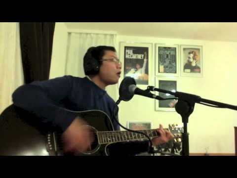 Lines - Stephen Fretwell - cover