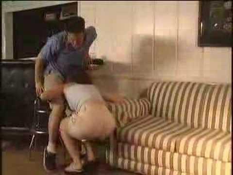 Swinger binghamton Binghamton ny swinger club - New porn