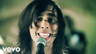 Watch Pierce The Veil King For A Day video