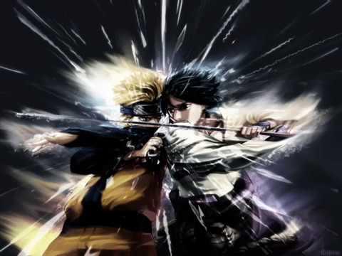 naruto sasuke sakura and kakashi. Naruto x Sasuke x Sakura x