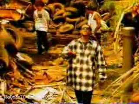 Bone Thugs N Harmony - We Be Feindin