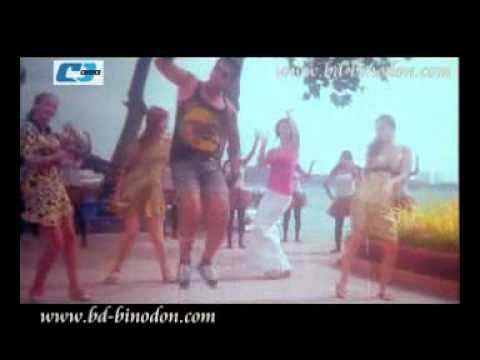 Number One Shakib Khan video