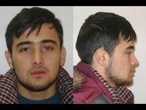 Тревога в Москве: таджика-наркоторговца, дерзко сбежавшего из СИЗО, ищет вся полиция.