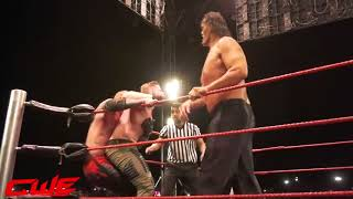 CWE I Shanky Singh vs Crimson & The Great Khali WWE GIANT BATTLE ROYAL 15/3/2018 March