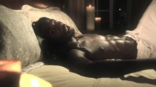 Download Lagu Gyptian - One More Night [Official Music Video] Gratis STAFABAND