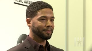 Black Hollywood Is Ready To Welcome Jussie Smollett Home?
