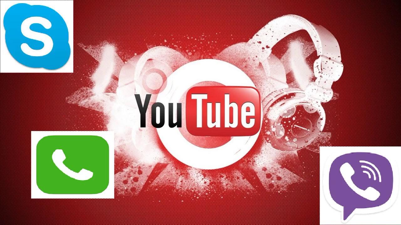 Как сделать качественное youtube