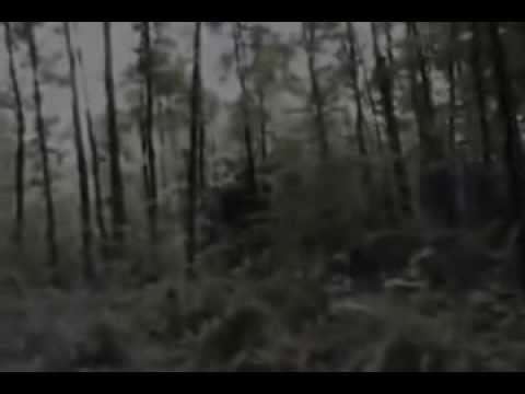 Скупой Джек 2014 трейлер  ужасы