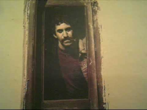 JIM CROCE- TIME IN A BOTTLE VINYL