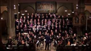 Karl Jenkins: Stabat Mater - full concert