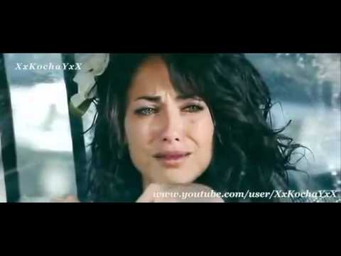 Sani Ubaidullah Jaan Ho Janana Rasaa New Pashto Song 2011 video