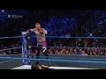 foto WWE Smackdown 12/6/16 – 6th December 2016 Full Show HD