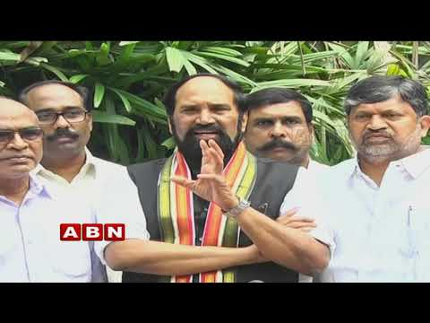 Political Strategy Behind TRS Party Negative Comments on Chandrababu | Weekend Comment by RK