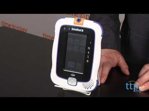 InnoTab 3 from VTech