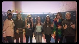 Arrowood 5th Grade Can