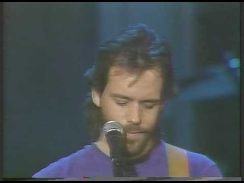 David Wilcox - Tear Out Your Heart