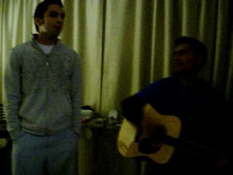 Sammy Franco & Luigie Ruiz