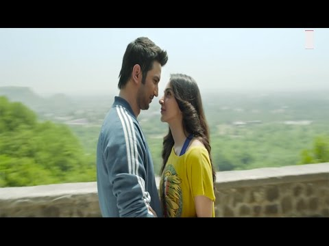 New Hindi Movie Video Hd Song 2016 - lambdafindcom