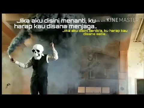 Smoke Bom Story Wa  Keren 2108