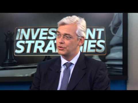 More opportunities in European bonds than in U.S.- Schroders