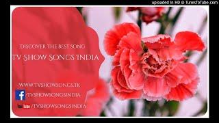 Chand Sitaaron Me Tu Hai Samaya (Title Sad Version) KDMHMD - Star Plus