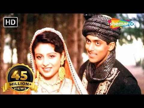 Sanam Bewafa video