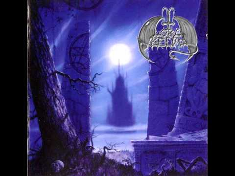 Lord Belial - Path With Endless Horizons